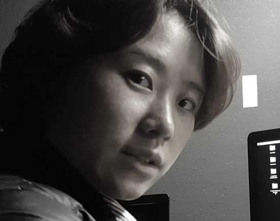 home_theater_Yuki